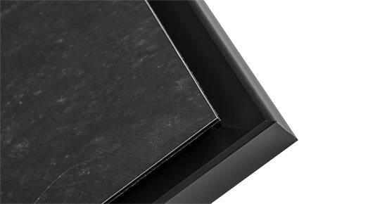 finition clausse jeremy photography. Black Bedroom Furniture Sets. Home Design Ideas